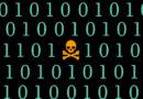 Una semana después del arresto, el grupo de ransomware Cl0p arroja un nuevo lote de datos robados
