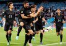 Euro 2020 – Por qué Alemania tiene la suerte de enfrentarse a Inglaterra en octavos de final