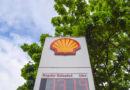 El gigante petrolero aumenta los dividendos y comienza la recompra de acciones