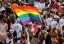 Orgullo de Hungría: miles de personas asisten al evento mientras las personas LGBTQ enfrentan una creciente hostilidad