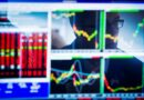 Los inversores lidian con el riesgo regulatorio de China Por Reuters