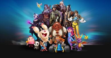 Los empleados de Activision Blizzard realizan una huelga y miles firman una petición para campañas contra la discriminación