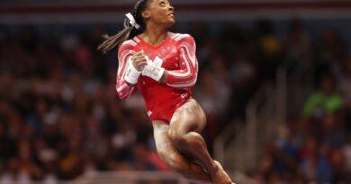 Cronología olímpica de Simone Biles: medallas, récords y más sobre la gimnasta estadounidense