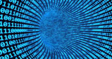 Los servidores VPN incautados por las autoridades ucranianas no estaban encriptados