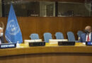 Estados Unidos está preocupado por el «evento de superpropagación» del COVID-19 en las Naciones Unidas mientras los diplomáticos cuestionan los requisitos de vacunas de la ciudad de Nueva York