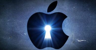 Tres días de iOS 0 revelados por investigadores frustrados con la recompensa de errores de Apple