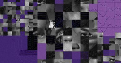 La pandemia está poniendo a prueba los límites del reconocimiento facial