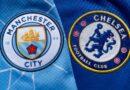 Las mejores apuestas del Chelsea vs.Manchester City: probabilidades, líneas, pronósticos para la semana 6 de la Premier League