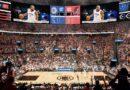 El propietario de los LA Clippers, Steve Ballmer, «construye nuestra propia presencia e identidad» con una nueva arena
