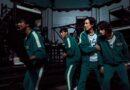 El éxito de 'Squid Game' de Netflix destaca los descuentos internacionales