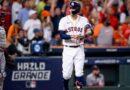 Astros-Red Sox ALCS Juego 1 Conclusiones: Kike 'Hernández sigue rodando, el cuadro medio de Houston sigue en pie